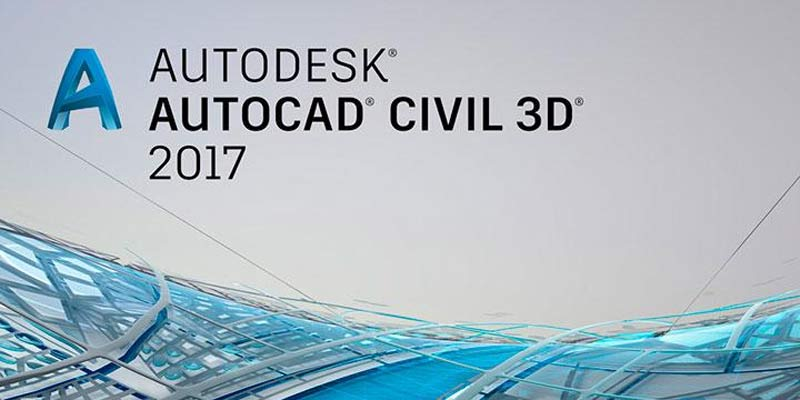 AutoCAD Civil 3D 2017 Service Pack 1.1