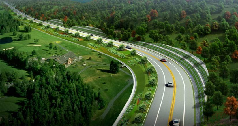 outsourcing-highway-and-roadway-design-2
