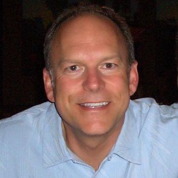 Steve Bein