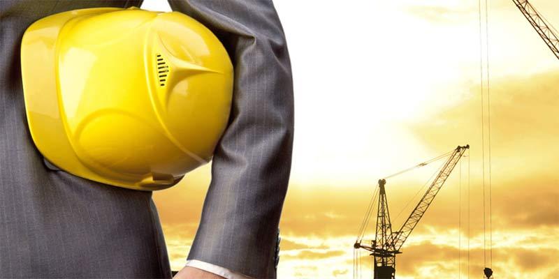 best-civil-engineering-companies