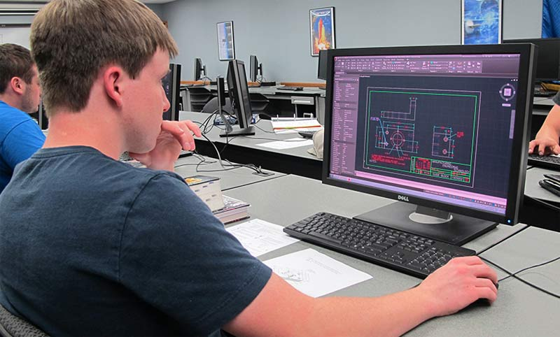cad-drafting-services