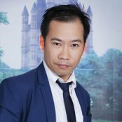 Anthony-vuong
