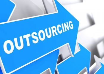 engineering services outsourcing companies